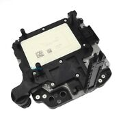 Oem 6-speed Dsg 02e Dq250 Valve Body And Control Module Fit For Vw Audi Skoda Seat