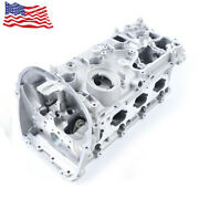 Engine Cylinder Head Valves Assembly Fit For Audi A3 Vw Cc Tiguan Tfsi Us