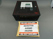 Hays Cleveland Compact Micro-iv 5830 Lead-lag Sequencer - New Surplus