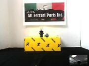 Ferrari Part 239-76-502-00 Ignition Lock Set As Pictured 250gt 239-76-502-00