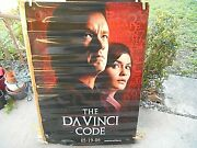 Lot Of 5 Original Movie Theater Lobby Wall Posters All Are 27 X 40 And 2 Sided 2