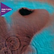 Pink Floyd - Meddle [discovery Edition] [cd]