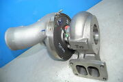 Lorry Renault Trucks New Turbocharger Turbo Charger S400 Schwitzer 5010437184