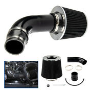 Front Bumper For 18-20 Jeep Wrangler Jl/2020 Gladiator Bull Bar W/d-rings And Led