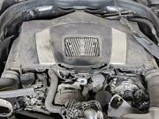 2010 Mercedes E350 3.5l Engine Motor With 98818 Miles
