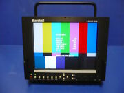 Mint Marshall V-r841dp-afhd 8.4 Hd Monitor With Stand Steadicam Lcd
