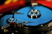 Hard Drive Data Recovery Service Final Payment 0-12tb Select Drive Capacity