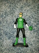 Dc Comics Justice League The New Frontier Best Buy Movie Green Lantern