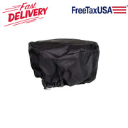 19 Bbq Grill Cover Heavy Duty For Lodge Cast Iron Sportsmanandrsquos Charcoal Grills