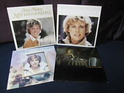 Anne Murray Christmas Wishes, Love You, Keep It That Way, New Feeling [vinyl]