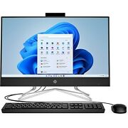 Hp All-in-one 24-df0130m Pc