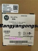 1pc New 20ad022a3aynanc0 By Dhl Or Ems P7434