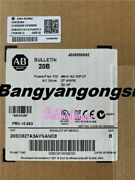 1pc New 20bd027a3aynanc0 By Dhl Or Ems P7404