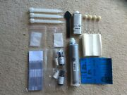 Mercedes-benz Body Panel Component Adhesive Kit Oem