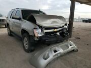 Automatic Transmission 2wd Fits 13-14 Escalade 2263278