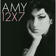 Amy Winehouse - 12x7 The Singles Collection [7] [vinyl]