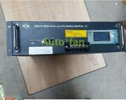 Sda10-4850 Back-up Life Battery Module Pre-owned Free Shipping