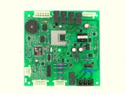 W10185291 Whirlpool Kitchenaid Kenmore Control Board Rebuilt Free 2 Day Shipping
