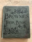 The Brownies, Their Story