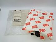 3pc 3m 28364 Extra Large Clean Sanding Filter Bags Abrasive Tool Accessories