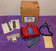 Vintage 1960's Universal Nos Mallory Transistor Ignition Kit T-12-n