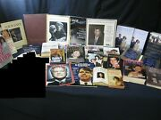 Jfk Jackie Kennedy Family Collectible Books Lp Speech Record Dvds Books