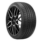 225/60r18 100v Iron Imove Gen2 As Tires Set Of 4