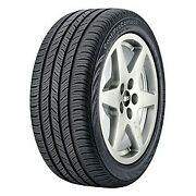 P225/50r17 93h Con Pro Contact Fr Tires Set Of 4