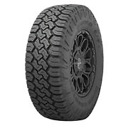 Lt245/75r16/10 120/116q Toy Open Country C/t Tire Set Of 4