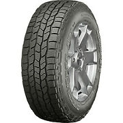 275/65r18 116t Coo Discoverer At3 4s Tire Set Of 4