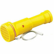 Plastimo Trump Air Horn - 100db - Safety Horn - Just Blow