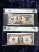 19882009 120 Fancy Low Numbers Double Quad Set Rare-only One Set