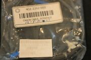 Genuine Oem Canon 4g1-2262-000 Interface Cable Finisher Tray B-1 Finisher-w1 -ad