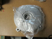 Hcxp6056a Motor Cover Replacement For Hayward Pumps Hcp75, Hcp100, Hcp125 New