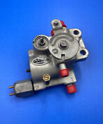 ✅ Mercedes-benz Front Main Air Suspension Valve For W112 W109 W100 ✅