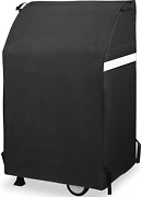 Bbq Gas Grill Cover 32 600d For Weber Charbroil Nexgrill Brinkmann Kenmore