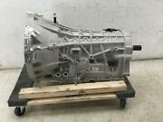 2018-2020 Ford Expedition 4x4 Automatic Transmission Rotary Shift 10 Spd Oem