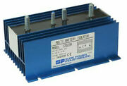 New Sure Power 12023a Multi Battery Isolator, 120amp 782-1768