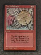 Mtg Wheel Of Fortune Fbb French