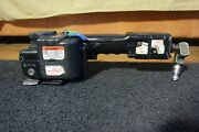 Signode Model Vfx 9/13 3/8 1/2 Pneumatic Strapping Tool