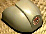 Vintage Delta-rockwell Drill Press Cover Dp-916
