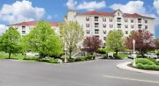 The Suites At Hershey, Pa - 7 Night Stay - 9/3/21-9/10/21 - 2 Bedroom Villa