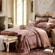 Fohow Fh34 Bed Cover Pillowcase Bed Paints