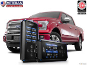 Sct Bdx Programmer Tuner W/ Wifi For 2009-2019 Ford F-150 2.7 3.5 4.6 5.0 5.4