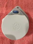 Ge Multi-event Programmable Lamp And Appliance 24-hour Heavy Duty Timer