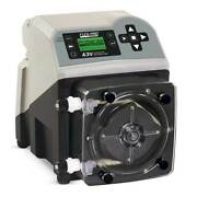 Blue White Flex-proandreg A3 Peristaltic Pump Model A3 35 Gpd /125 Psi Max