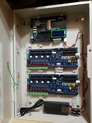 Ccure Software House Istar Pro Star016w-64 With More Efficient Power Supply