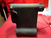 Old Vintage Shopsmith 10er Headstock Main Body Casting 25  From 82498 4a6
