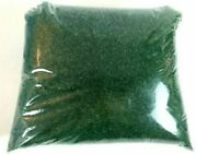 Di Resin Refill Bag Demineralized Deionization Filter Media Color Change Nuclear