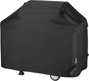 Bbq Gas Grill Cover 58 Heavy Duty Replacement For Charbroil Brinkmann Weber